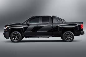 dodge black ops truck special ops truck 2018 2019 car release and reviews