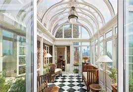home design the game simple remodel chess floors can change the game