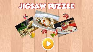 puzzle cuisine food and fruit jigsaw puzzle free on the app store