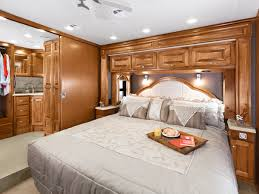 storage ideas bedroom 25 mind blowing bedroom storage ideas slodive