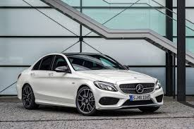 mercedes f800 price mercedes prices its 2016 glc at 38 950 and its gle coupe at