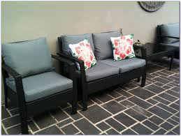 Samsonite Lawn Furniture by Nice Trend Aldi Patio Furniture 85 For Home Remodel Ideas With