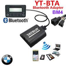bmw bluetooth car kit search on aliexpress com by image