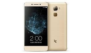 target black friday s6 smartphones target u2013 best smartphone 2017