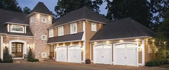 Overhead Garage Door Inc Security Overhead Door Inc Garage Doors Marshfield Wisconsin