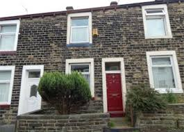 To Rent 2 Bedroom House 2 Bedroom Houses To Rent In Nelson Lancashire Zoopla