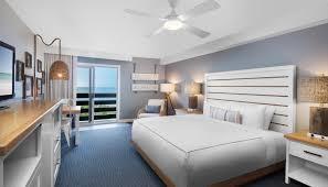 house beach beach house hilton head island hotel and beachfront resort