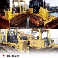 rechercher les fabricants des bulldozer jcb produits de qualité