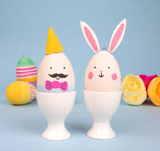easter goodies 57 best easter goodies images on easter ideas easter