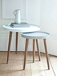 light wood end tables side table light grey wood bedside table light wood bedroom end