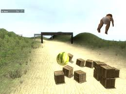 game modes garry s mod garry s mod screenshots for windows mobygames