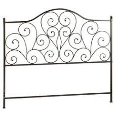 perched bird queen headboard this is used on the tv show mom and