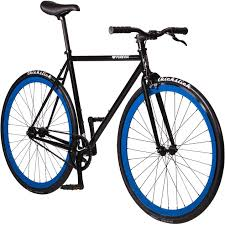 peugeot onyx bike fixed gear bikes amazon com