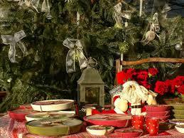 christmas time in bruges visit bruges