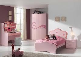 chambre fille et taupe chambre fille et taupe photo chambre enfant ans affordable