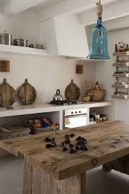 cuisine brocante photo deco cuisine brocante