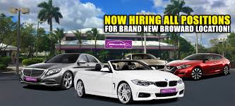 lexus of north miami exotic offleaseonly used cars for sale offleaseonly thousands of used