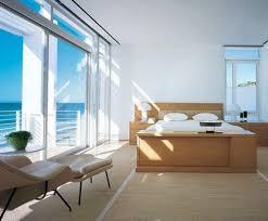 Sea Themed Home Decor by Bedroom Decor Sailboat Decor Bedroom Beach Decor Beach Themed