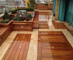 roof favorite mobile home deck roof ideas charming roof deck