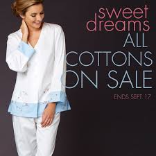 193 best shop our sales images on pajamas loungewear