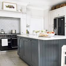 Tips Amp Tricks Redoubtable Sliding Barn Door For Unique by A Beautiful Matt Grey Shaker Style Kitchen Cabinet The Fairford