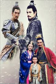 korean men s hairstyles ancient hairstyle and fashion of ancient china men s top knot hairdo