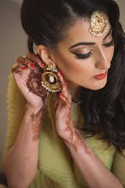 hair accessories for indian weddings 50 best bridal maang tikka hair accessories earrings images on