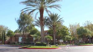 eviction ok apartments las vegas bedroom one north no credit check las vegas vacation home rentals apartment for rent no credit check bedroom apartments utilities included cheap