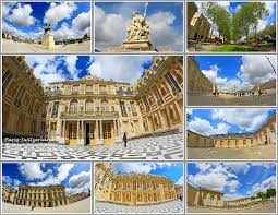 tribunal de grande instance de versailles bureau d aide juridictionnelle swiss through my by x file ตอนท 2 château de