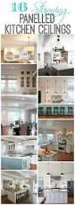 best 25 kitchen ceilings ideas on pinterest living room ceiling