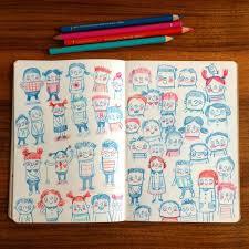 1449 best doodles drawings u0026 sketches images on pinterest