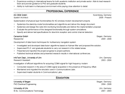 Best Free Resume Creator by Bookkeeper Resume Best Free Resume Collection