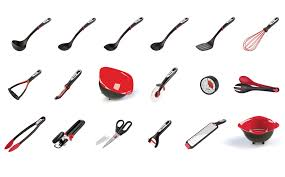 tefal ingenio tools gamme d ustensiles de cuisine apci agence