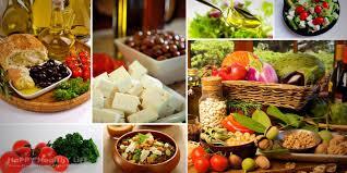Mediterranean Style Diet Menu Mediterranean Diet For Lose Weight Fast Best Diet Plan