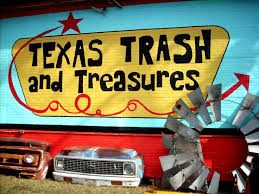Texas slow travel images 44 best texas trash and treasures images texas jpg