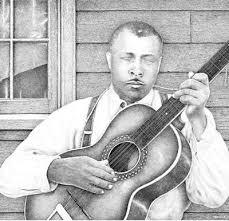 Blind Willie Johnson Songs Tabs