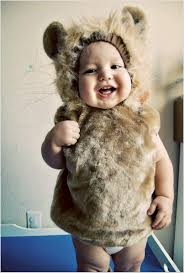 Baby Lion Costume 5 Fun And Cute Costumes For Babies