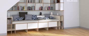 Bar Fuers Wohnzimmer Gestalte Deine Wohnung Mit Dachschrägen Form Bar
