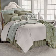 the most brilliant in addition to beautiful king bedroom queen bedding comforter sets home arlington collection and 4
