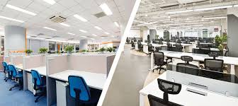 benefits of serviced offices for business owners instant offices