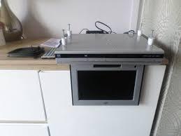 never used avi av161006 kitchen 10