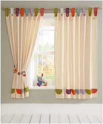 Curtain Patterns Bedroom Curtains Ideas Curtain Patterns For Bedrooms Drawing Room