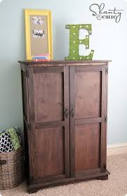 armoire for kids build your own kids armoire