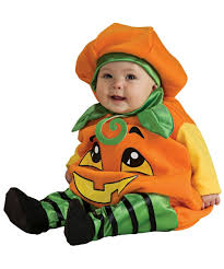 baby halloween custom pumpkin jumper baby halloween costume baby pumpkin costumes