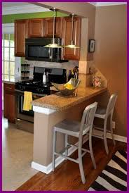 kitchen islands bars stunning small kitchen island with stools counter collection and of