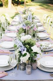 331 best tablescapes u0026 place settings images on pinterest chic