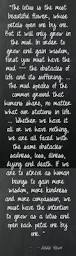 quotes love betrayal best 25 betray meaning ideas on pinterest though meaning truth