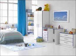 Bedroom Furniture Marks And Spencer Oak Super King Size  Ft - White bedroom furniture marks and spencer