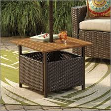 Umbrella Stand For Patio Table Modern Outdoor Umbrella Stand Outdoor Umbrella Stand In Best
