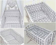 Swinging Crib Bedding Swinging Crib Bedding Ebay